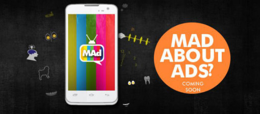 micromax-mad