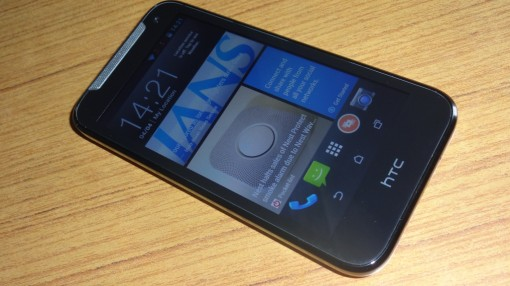 Htc_desire_310_review_1