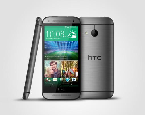 HTC_One_mini_2