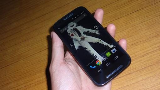 Moto_e_review